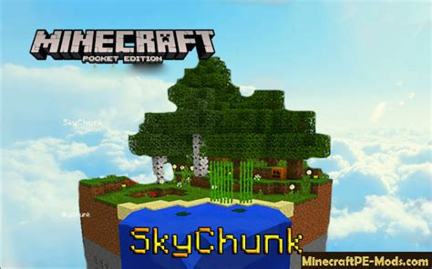 survival maps for minecraft pe sky chunk survival map for minecraft pe 1 5 0 1 4 4 1 4