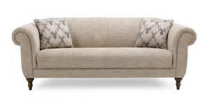 country sofa country plain maxi sofa country plain dfs