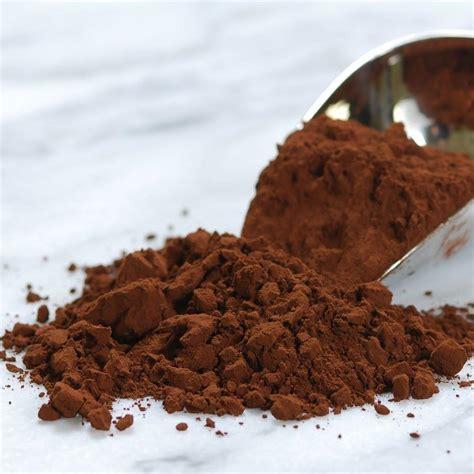 Coffee Powder coffee powder robusta coffee powder robusta kappi podi buy natureloc
