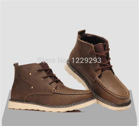 best casual boots s boot recommendations 200 tigerdroppings