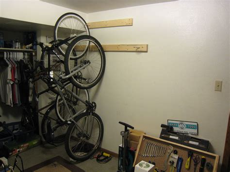 Bicycle Storage Ideas Fresh Bike Storage Ideas Home 9053