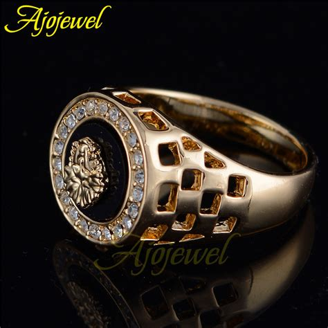 New Trend 24k Gold Nersels Designer Trendy Gold Jewelry by Buy Wholesale Mens Gold Rings From China Mens Gold