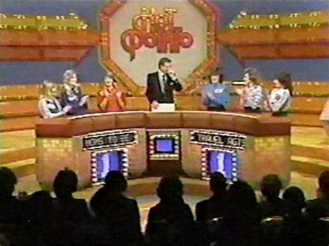 couch potatoes game show hot potato game shows wiki fandom powered by wikia