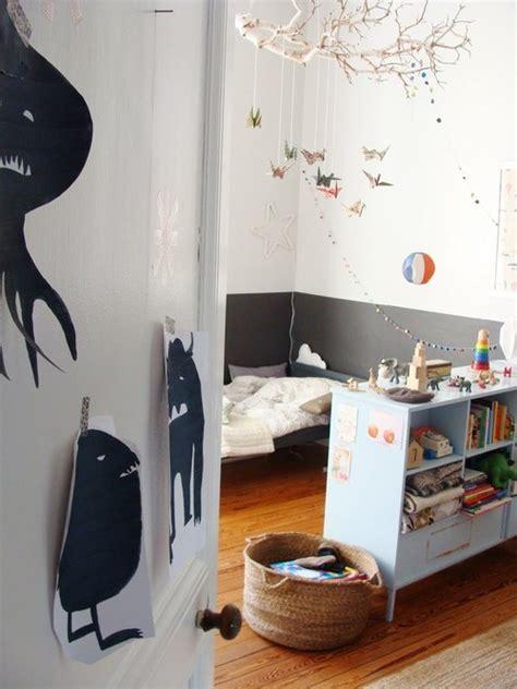 regal quer zur wand die zehn besten sweet home kinderzimmer ideen sweet home