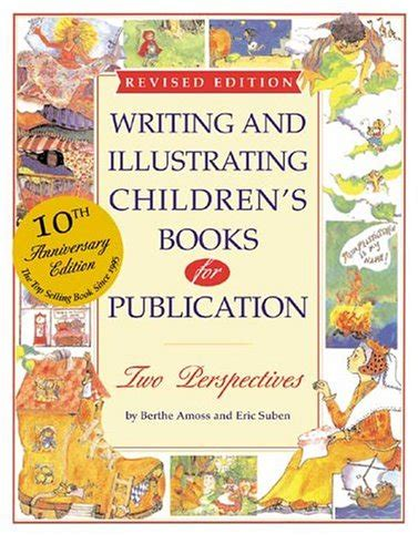 writing children s picture books cheap children s literature books subjects reference