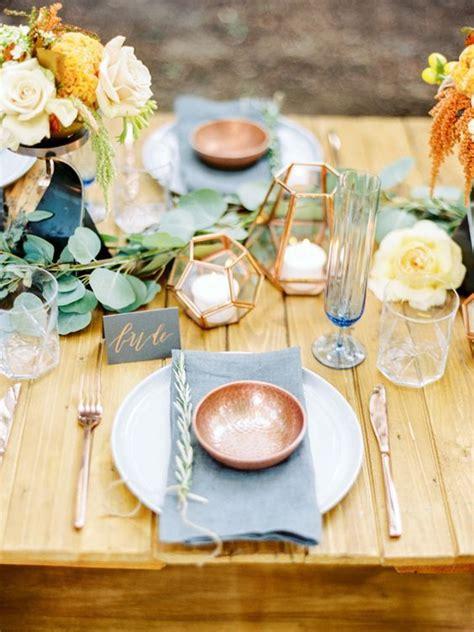 casa e tavola come decorare la casa e la tavola in autunno dersutmag