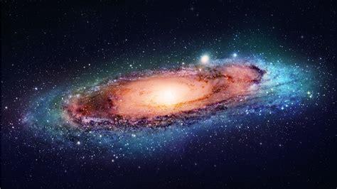 andromeda galaxy wallpaper hd 1366x768 andromeda galaxy space wallpapers 1366x768 416713