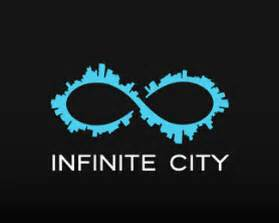 Uses Of Infinity Creative Use Of Infinity Symbol In Logo Design 30 Cool