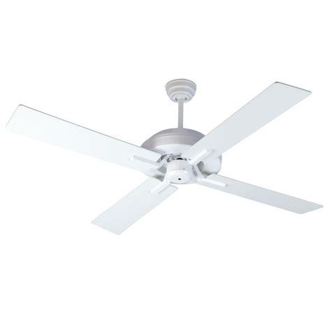 south beach ceiling fan by craftmade fans sb52w4 52 inch