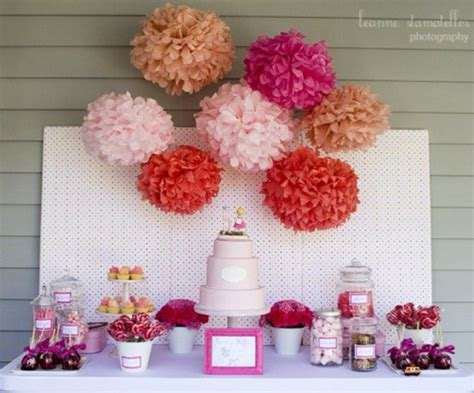 Birthday Decorating Ideas by 5 Practical Birthday Room Decoration Ideas For