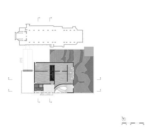 duran homes floor plans best free home design idea