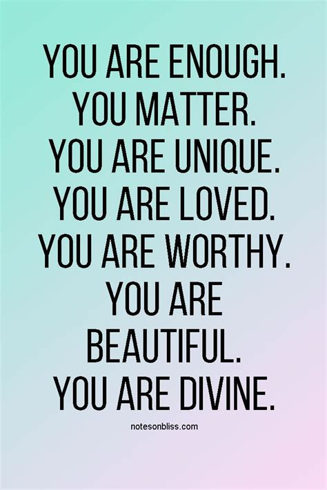 beautiful quotes you are beautiful quote www imgkid the image kid