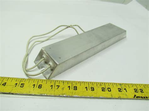 brake resistor duty brake resistor duty 28 images why using dynamic braking resistor in motor speed controls