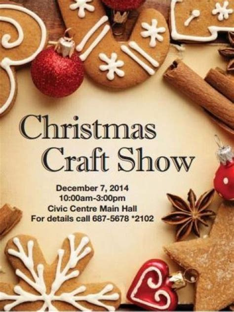 ontario arts and crafts show