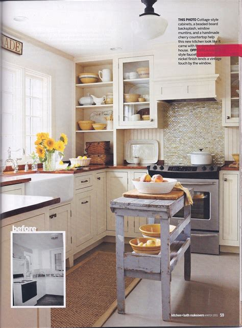 pinterest kitchen designs vintage island cart kitchen ideas pinterest