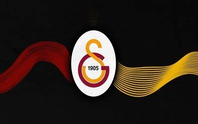galatasaray m 252 şteri hizmetleri m 252 şteri hizmetleri