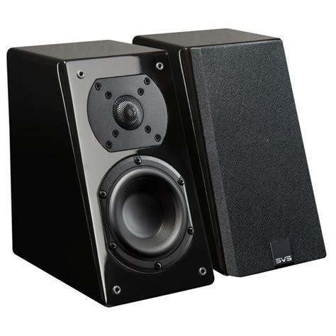 svs prime elevation speaker speakers  dolby atmos