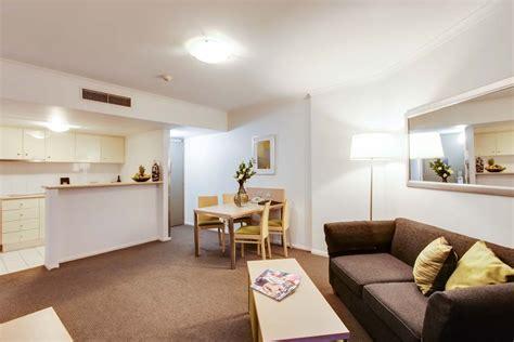 Room For Living Brisbane - brisbane serviced apartments oakwood asia oakwood