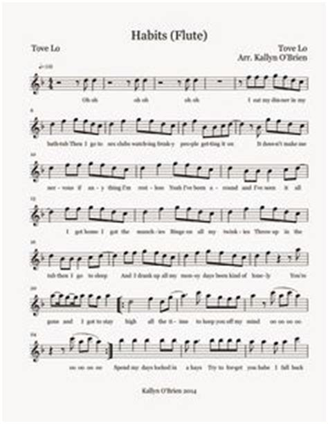 best sheets to stay cool 1000 images about flute on flute