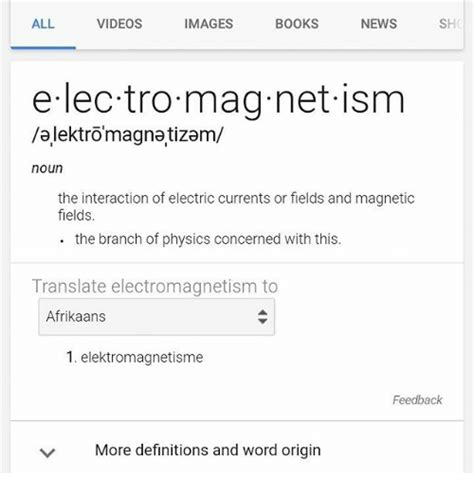 Meme Word Origin - videos all images books news sh elec tro mag net ism