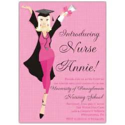 graduation invitations paperstyle