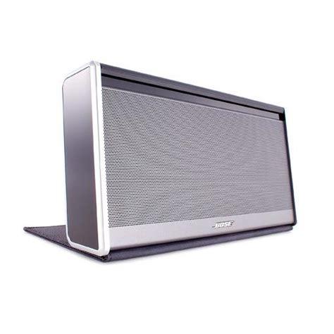 bose soundlink mobile speaker bose soundlink wireless mobile speaker review rating
