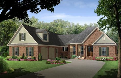 2500 sq ft house european plan 2 500 square feet 4 bedrooms 3 bathrooms