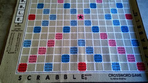Scrabble Rug by Index Of Images Scrabble