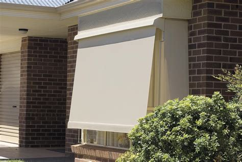 blind awnings exterior blinds awnings south australian blind supplies