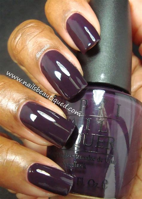 2007 From Essie by 1000 Ideas About Lilac Nails On Nails Essie
