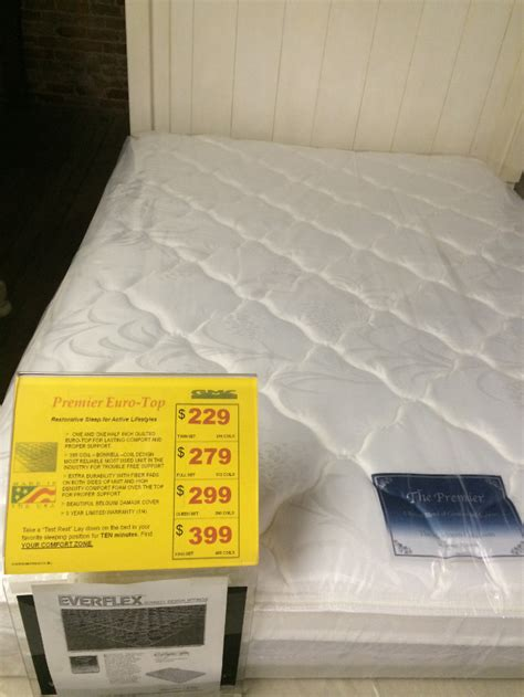 Mattress Stores Mooresville Nc by Mattresses In Mooresville Nc Brawley Furniture