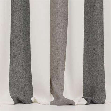 stoffe per tende da interni tessuti per arredamento atelier tessuti arredamento