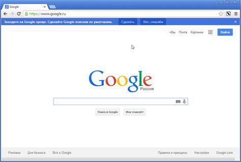 chrome windows google chrome windows 7 2013 related keywords google