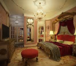 most romantic bedrooms the most amazing bedroom i have ever seen opulent bedroom