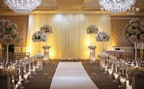 2014 Ivory Champagne Wedding Theme Archives   Weddings