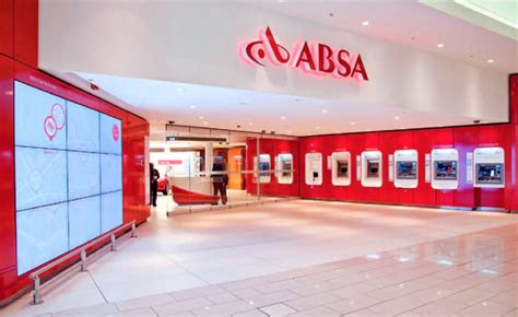 bank absa branch showcase 12 concept designs from around the world