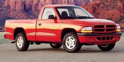 2002 dodge dakota tires iseecars.com