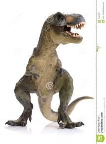 tyrannosaurus rex dinosaur stock image image 23090111