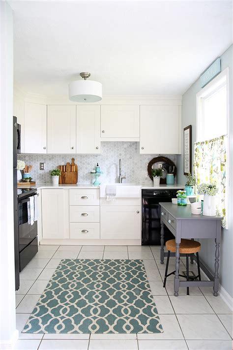 ikea kitchen abby lawson