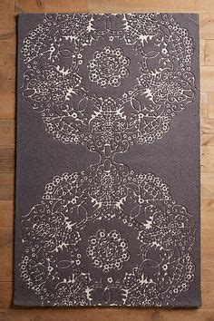 anthropologie doily rug 1000 images about rugs on pier 1 imports area rugs and memory foam