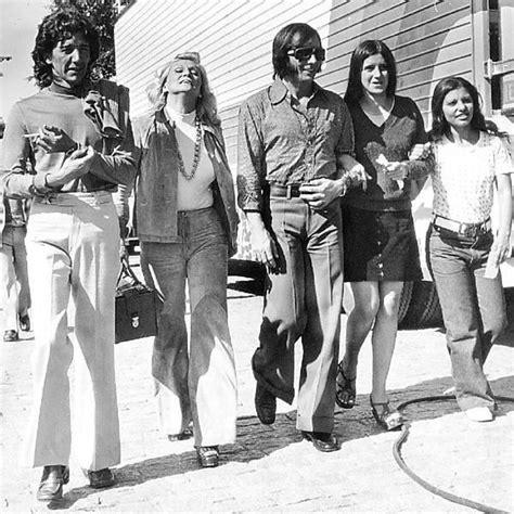 imagenes retro años 70 cidade de s 227 o paulo anos 70 imagens blog anos 70