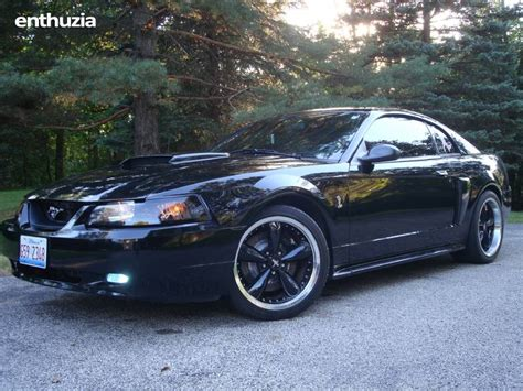 2002 ford mustang cobra 2002 mustang cobra engine