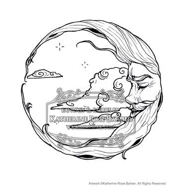 moon rock coloring page 206 best woodburning ideas images on pinterest wood