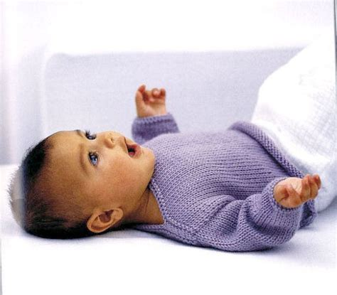 boat neck baby sweater knitting pattern debbie bliss baby boat neck sweater knitting pattern by