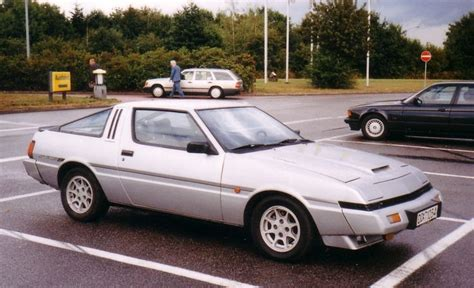 service repair manual free download 1987 mitsubishi starion windshield wipe control 1000 images about service manual on