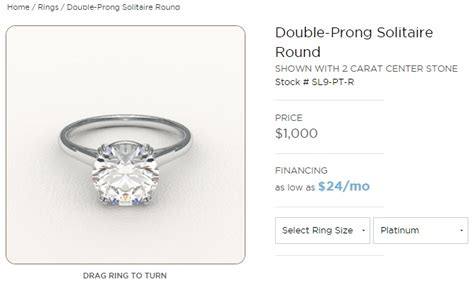 cartier engagement rings review or bad