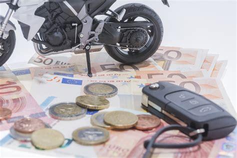 Motorrad Unfall Versicherung by Motorradunfall Schmerzensgeld Kanzlei Twitting