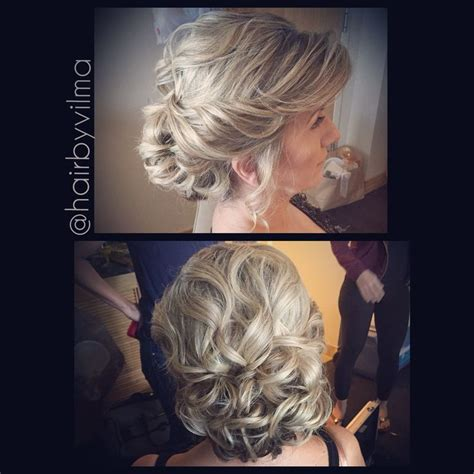 149 best images about hairstyles on pinterest updo buns