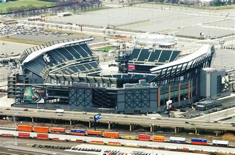lincoln financial app lincoln financial field