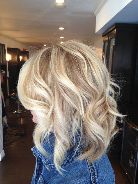 blonde hairstyles 2015 pinterest 2015 hair trends you need to know about fiftytwothursdays